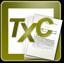 TeXnicCenter logo